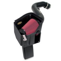 Airaid Air Intake