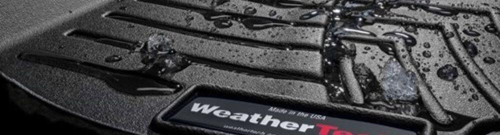 weathertech floor mats and liners