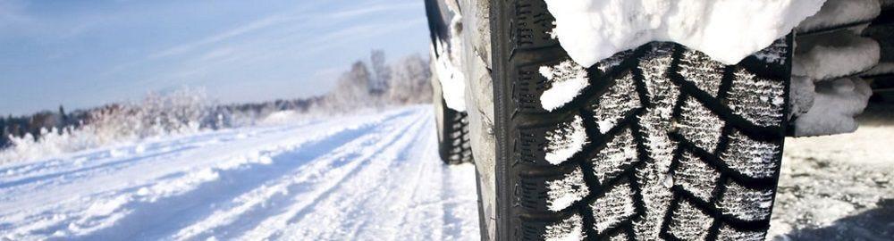 Michelin tires drivability