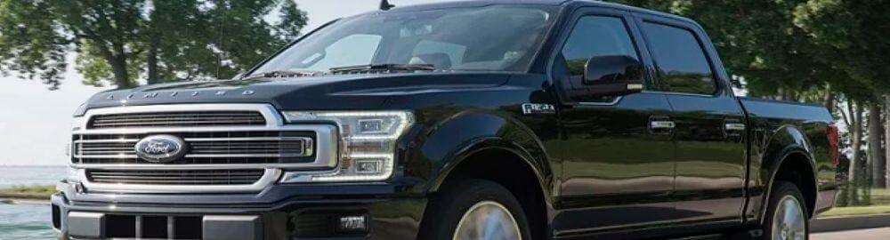 pickup truck accessories