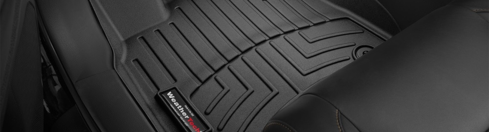 best floor liners of 2018