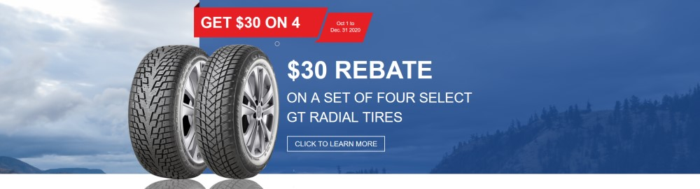 gt-radial promo