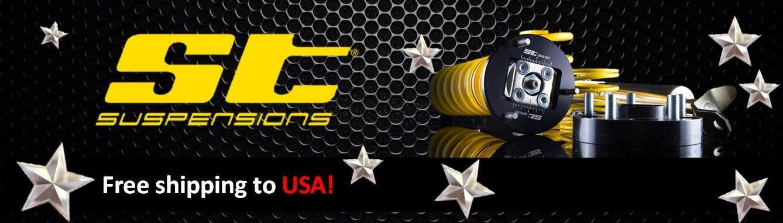 ST Brand Banner - US