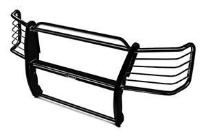 Westin Grille Guard
